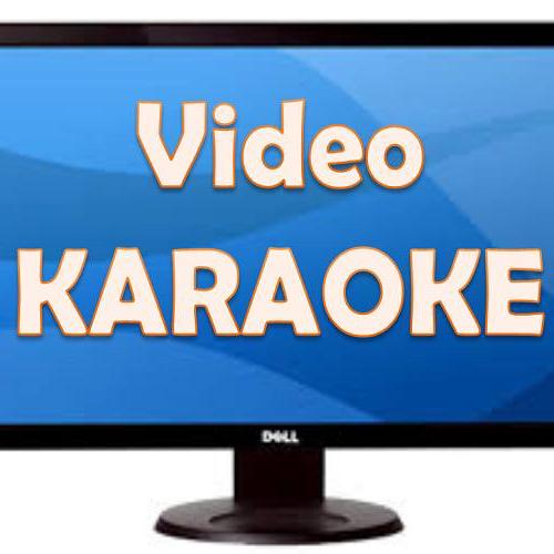 Video Generico